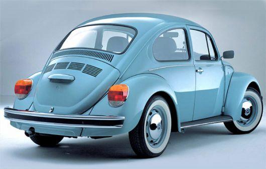 vw_beetle_last_03_b