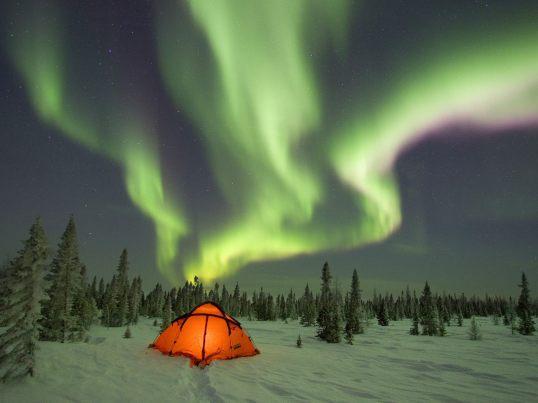 1600x1200-aurora-borealis01