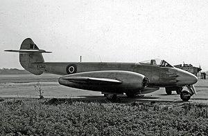 British Gloster