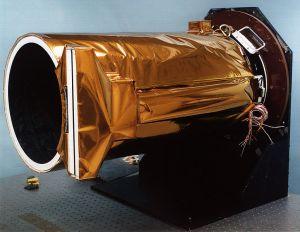 Mars Observer Camera (MOC)