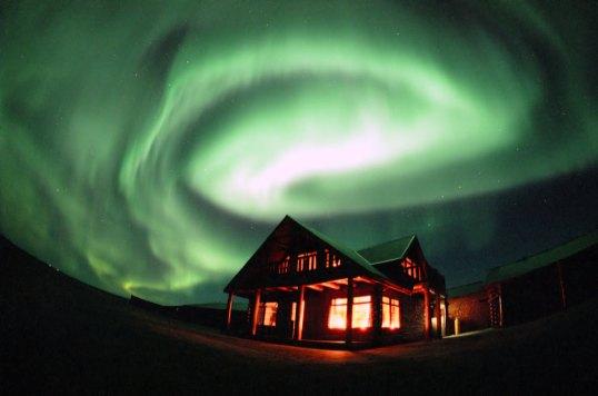 Aurora-Borealis-How-it-works-Video