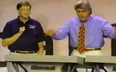 Bill-Gates-Jay-Leno-Windows-95