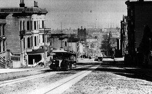 CABLe-car-on-Clay-1878