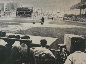 EBBETS-FIELD-TV