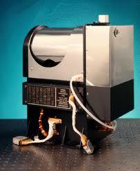 Thermal Emission Spectrometer (TES)