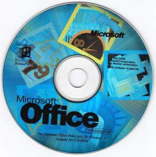 microsoft-office-95-professional-german-cd-cover-76775