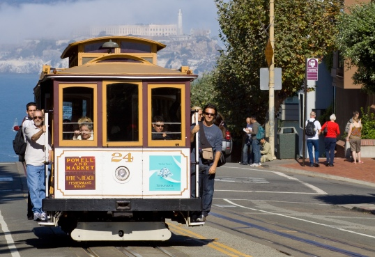 San_Francisco_Cable_Car_MC