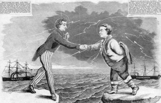 transatlantic-telegraph-cable_lg