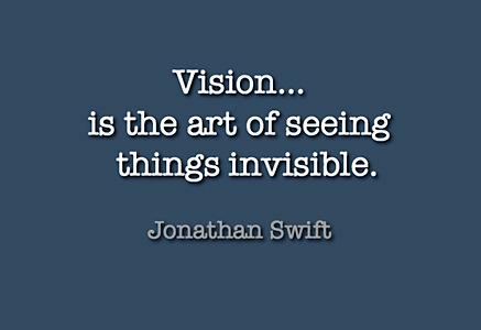 Vision_Jonathan_Swift