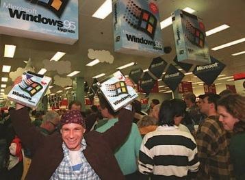 windows-95-upgrade