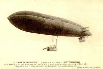 1911_AstraTorres_airshipNo1_crop