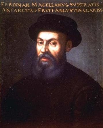 Ferdinand_Magellan