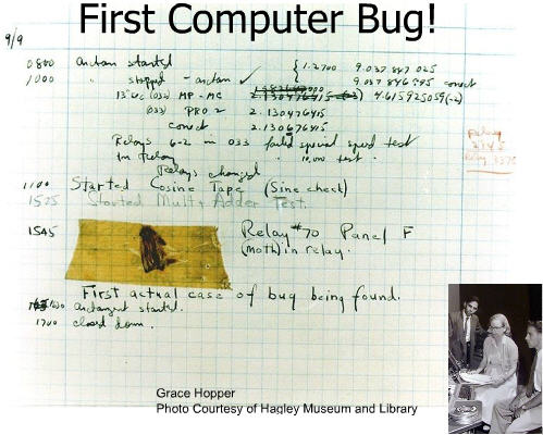 first_computer_bug