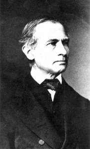 Johann Galle