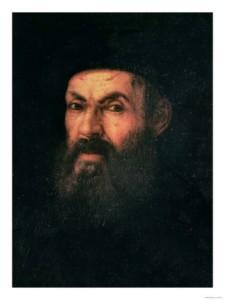 portrait-of-ferdinand-magellan