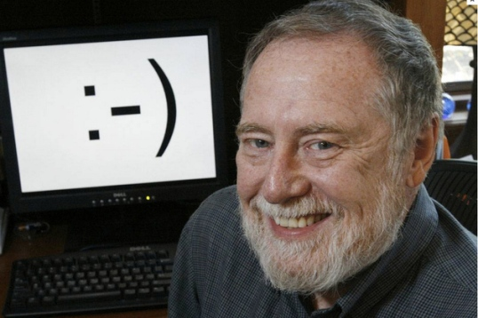 professor-scott-fahlman-emoticon