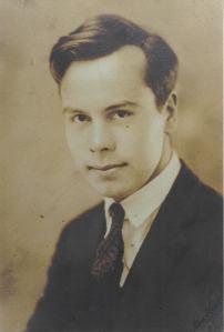 stibitz_1927