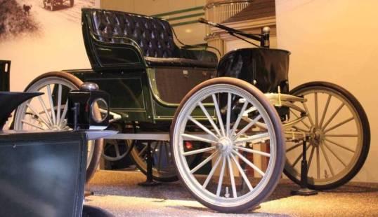 1896-duryea-runabout-06712