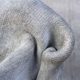 Concrete Fabric