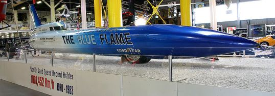 799px-Blue_flame