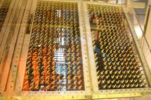 800px-IBM_604_'Electronic_Calculator'_(1948)