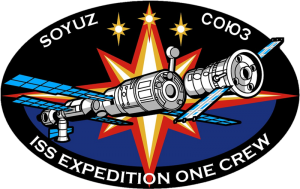 800px-Soyuz_TM-31_patch-300x189