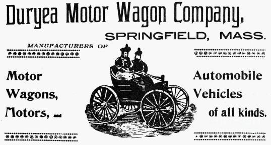 duryea-motor-wagon-company-granger