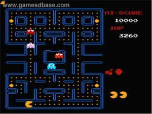 Pac-Man_-_1993_-_Namco_Limited