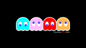 pacman-ghost-backgroundpacman-ghost-desktop-backgroun-by--outerspice-on-deviantart-4e7cnoqk