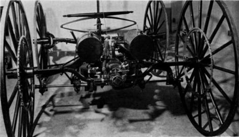 Running-gear-of-Duryea-vehicle--January-1894-705x406