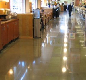 store-polish-polished-htc-professional-floor-systems_1531