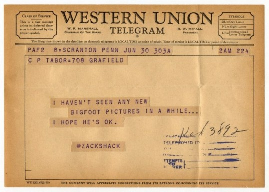 Tweets-as-Telegrams-01-685x490