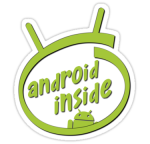 androin inside