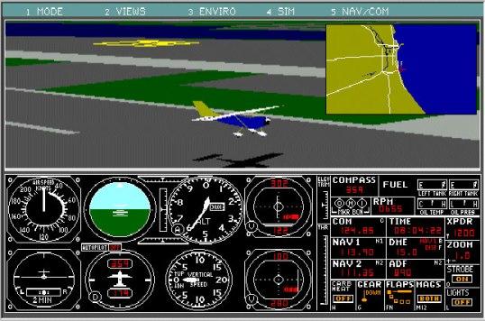 flight-simulator-3-1988
