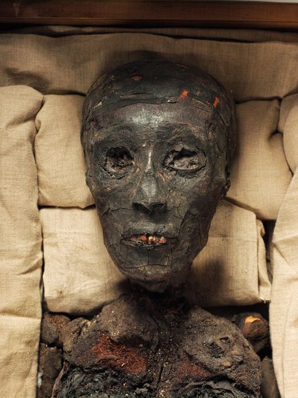 king-tut-mummy-death-mystery_73217_600x450