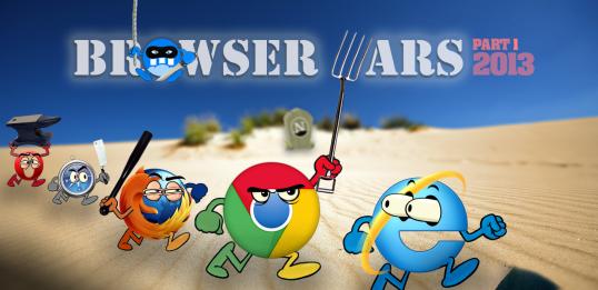 P01_00-BrowserWars