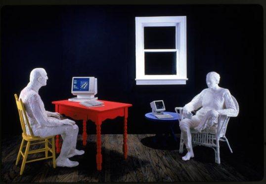 620-computer-history-timeline-slideshow-time-magazine-machine-of-the-year_imgcache_rev1351701988928