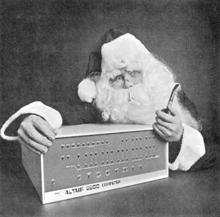 Altair_8800_and_Santa