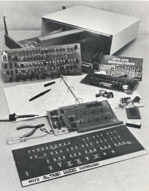 Altair_Computer_Ad_May_19751