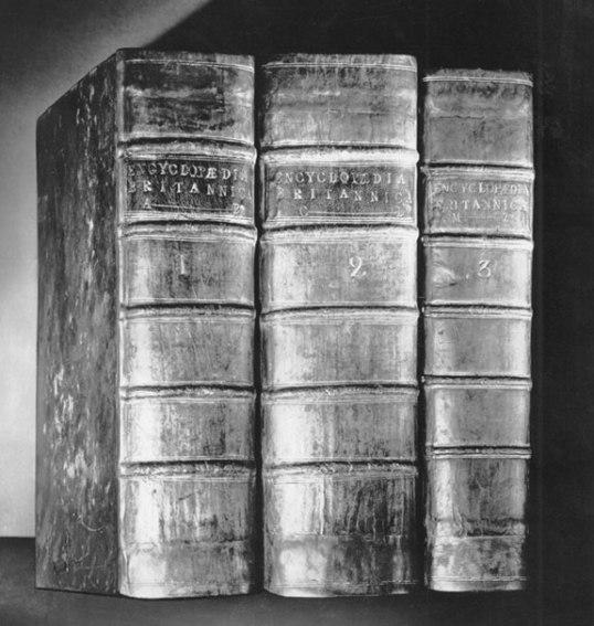 britannica-encyclopedia
