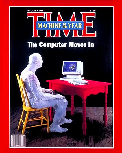 computer-machine-of-the-year-1982