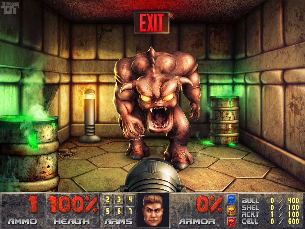 3D game engine   This Day in Tech History