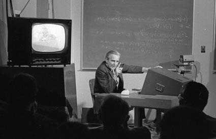 Engelbart_03