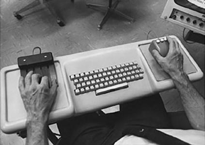 engelbart_keyboard
