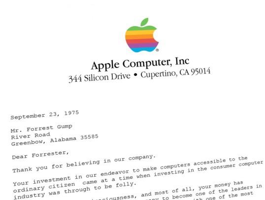 forrest-gump-apple-computer-letter