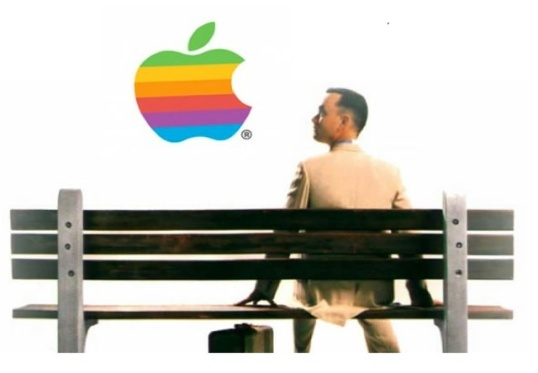 forrest-gump-apple-investment