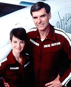 jeana-yeager-and-dick-rutan