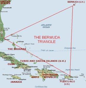 The_Bermuda_Triangle