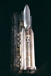 400px-Titan4B_on_Launch_Complex_40
