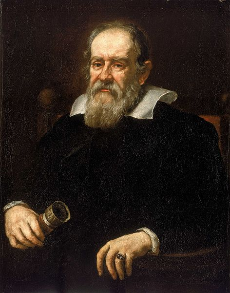 472px-Justus_Sustermans_-_Portrait_of_Galileo_Galilei,_1636